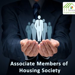 associate-member-of-housing-society