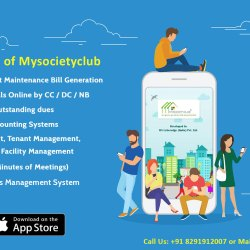 mysocietyclub-features