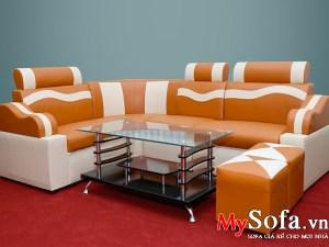 Sofa giá rẻ AmiA SFD029 giá chỉ 2290k