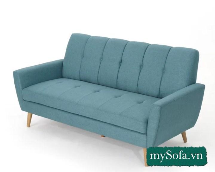 ghế sofa văng đẹp giá rẻ MyS-18230