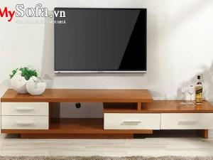 Kệ tivi đẹp giá rẻ, sang trọng AmiA KTV231