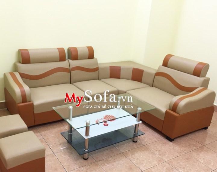 Mua sofa giá rẻ dưới 3 triệu tại Hà Nội