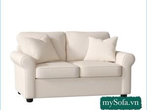 Mẫu ghế Salon đẹp giá rẻ MyS 18214