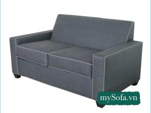 ghế sofa mini đẹp giá rẻ MyS-18628