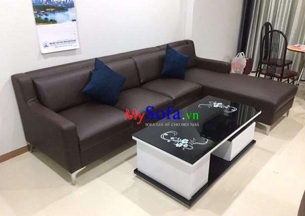 Cửa hàng bán sofa giá rẻ