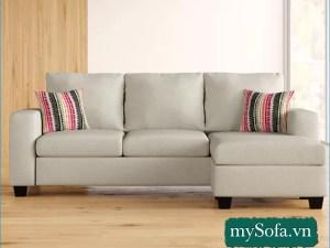 mẫu ghế sofa góc đẹp giá rẻ MyS-19257