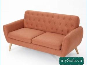 mẫu sofa đẹp hiện đại trẻ trung MyS-19079