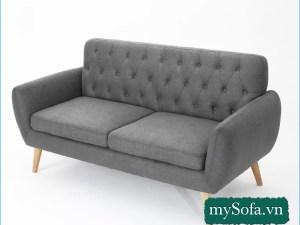 mẫu ghế sofa nữ đẹp MyS-19081