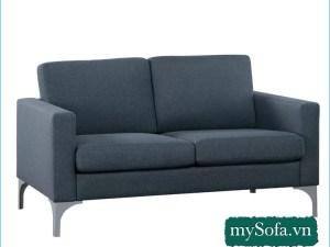 mẫu ghế sofa mini đẹp MyS-19045