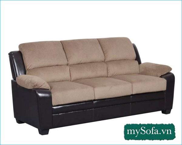 Người Giáp tý 1984 hợp sofa màu gì