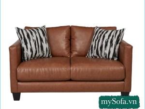 Màu sofa hợp tuổi Bính Thìn sinh năm 1976
