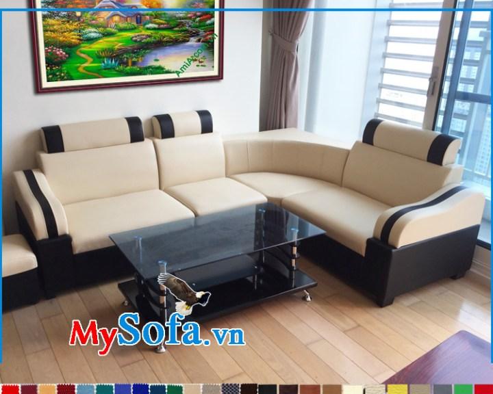 Bộ ghế sofa phòng khách giá rẻ dưới 3 triệu