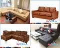 Các mẫu ghế sofa da đẹp bán chạy nhất