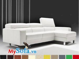 hinh-anh-mau-sofa-da-goc-chu-L-sang-trong-mys-0619110