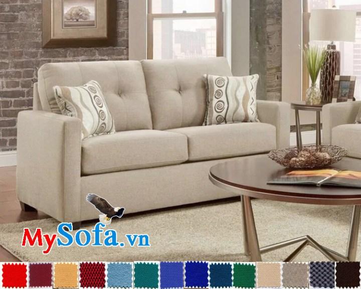 MyS 0619052 là mẫu sản phẩm cho phòng khách sang trọng đang rất được yêu thích