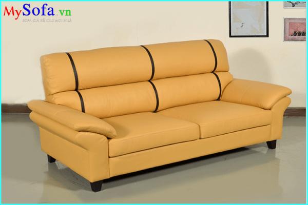 sofa phòng khách giá dưới 7 triệu