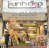 Cửa hàng Tranh đẹp 139T Nguyê