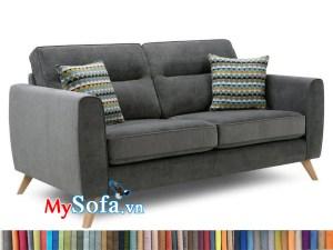 sofa văng MyS-1911605