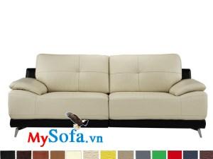 Sofa văng thiết kế nhỏ gọn MyS-1910693