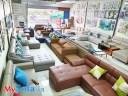 Hình ảnh Cửa hàng bán bộ ghế sofa đẹp tại Hà Nội với cực nhiều mẫu có sẵn