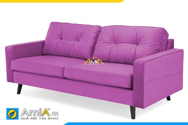 ghe sofa nho mini ke phong ngu amia sfn20213