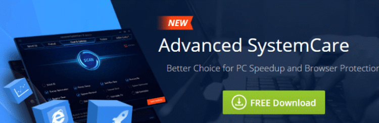 Enjoy 300% Faster PC & Enhanced Privacy Protection