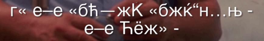 5kplayer subtitle problem