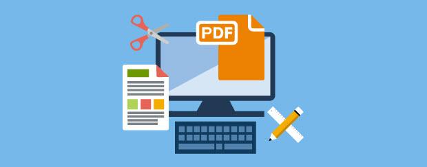 Skim PDF for Mac