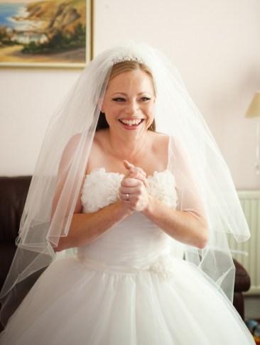 McAvoy Wedding Photography