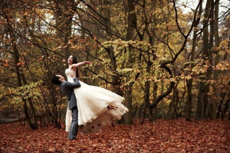 fall-wedding-photography23