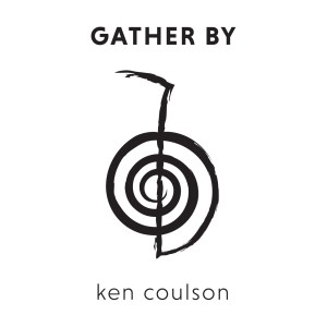 kc-cd-cover-4-75in-gather-by