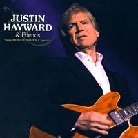 Justin Hayward - Moody Blues Classics