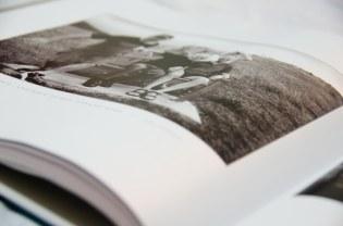 No. 27: Photo book