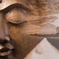 Reflection for today...Mistakes On The Road To Truth -Buddha