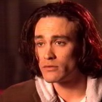 Reflection for today...The Beauty of Living & Dying -Brandon Lee