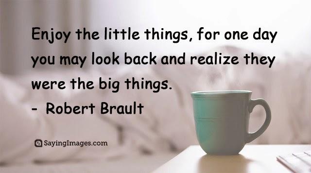 gratitude-quote-image