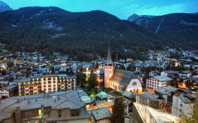 The Zermatt-900x559