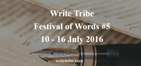 write-tribe-festival-of-words-5