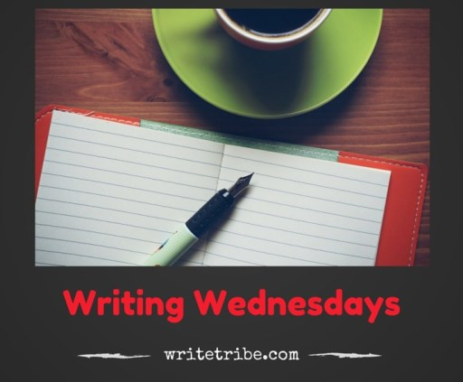Writing-Wednesdays-1