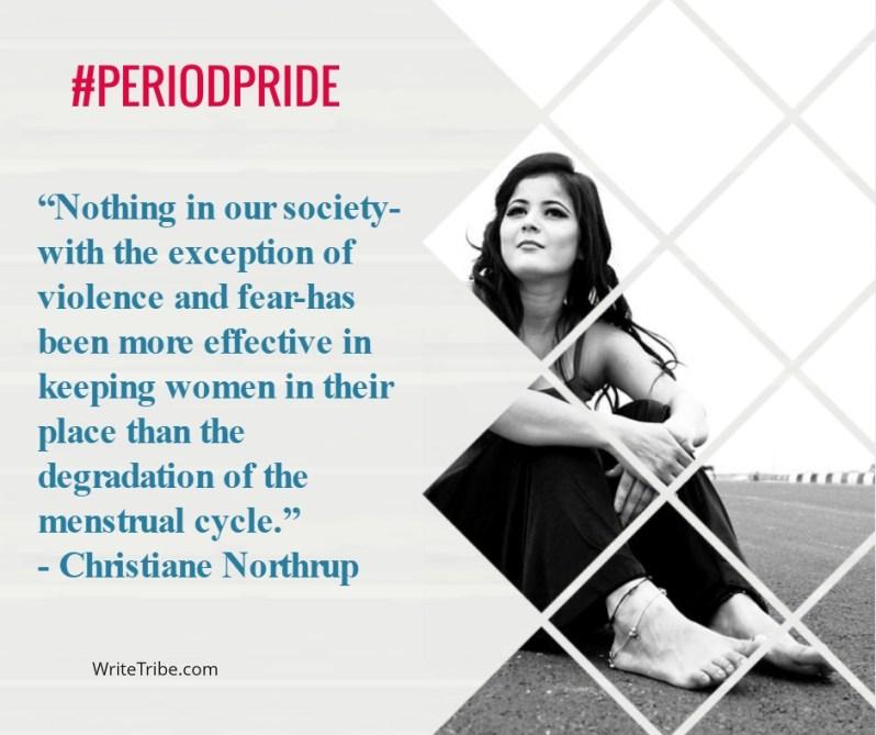 period-pride