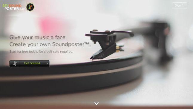 mysoundposter-com-beta