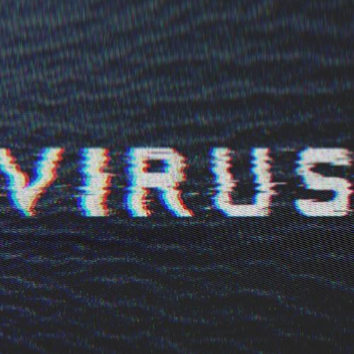 Schaf - Virus
