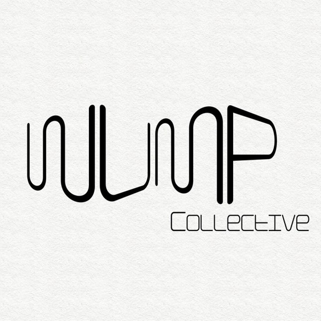 Artistic Integrity by The WUMP Collective