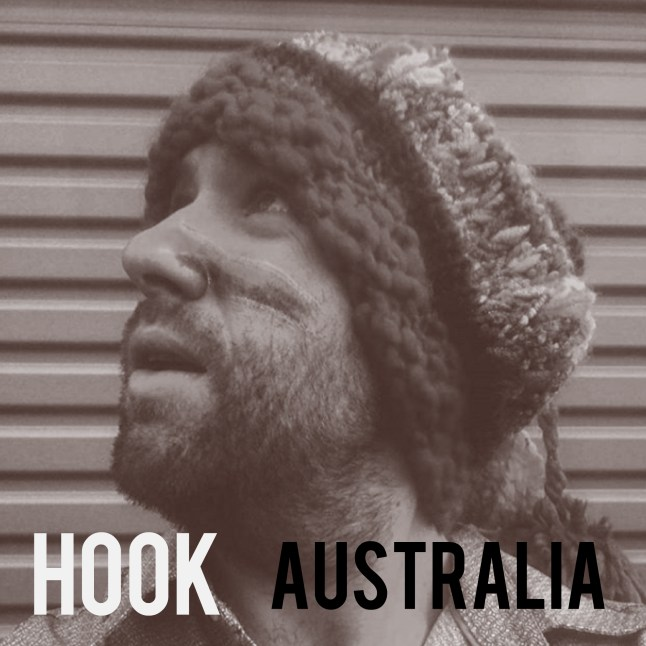 HOOK by Namez Entertainment