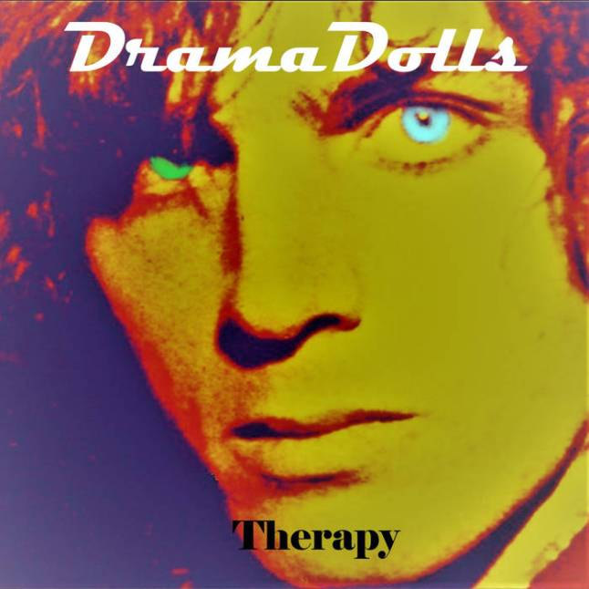 Feature Release of the Week by DramaDolls