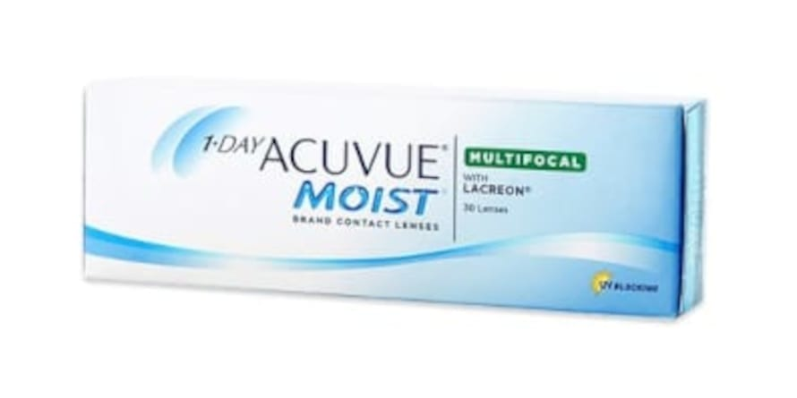 1-day-acuvue-moist-multifocal-30-pack-contact-lenses