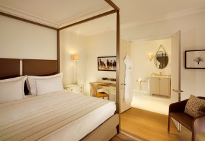 A Stable Bedroom - Coworth Park (HIGH RES- LANDSCAPE)
