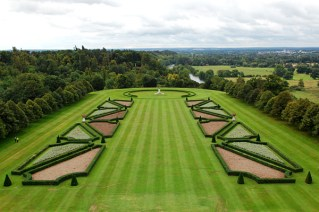 cliveden-grounds-parterre-3
