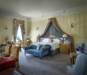 cliveden-rooms-lady-astor-2