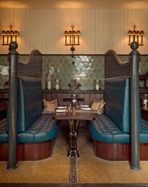 cliveden-the-astor-grill-interior-1